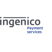 Parter e-Fulfilment Ingenico
