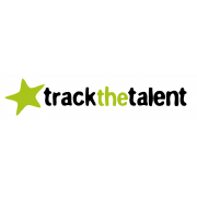 Track the talent