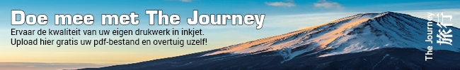 NWS_TheJourney_banner