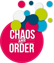 LOGO_Chaos And Order